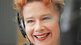Sabine Brandi