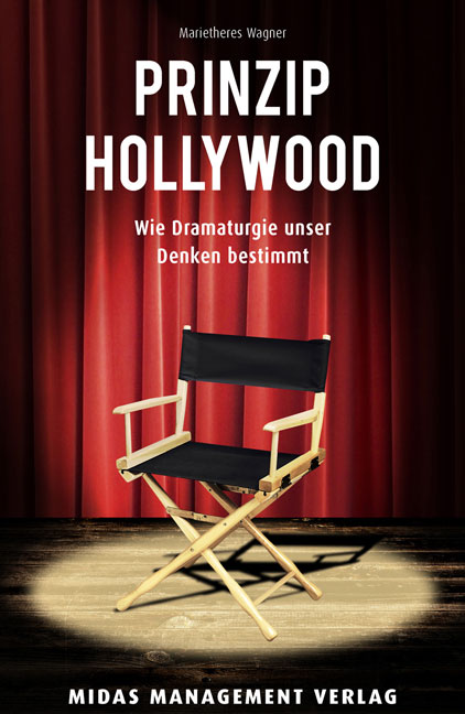 Prinzip Hollywood